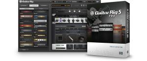 GUITAR_RIG_5_PRO_intro_CE