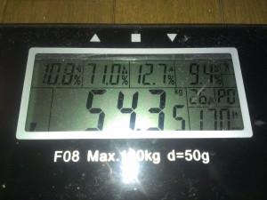 2015-04-10 12.00.54