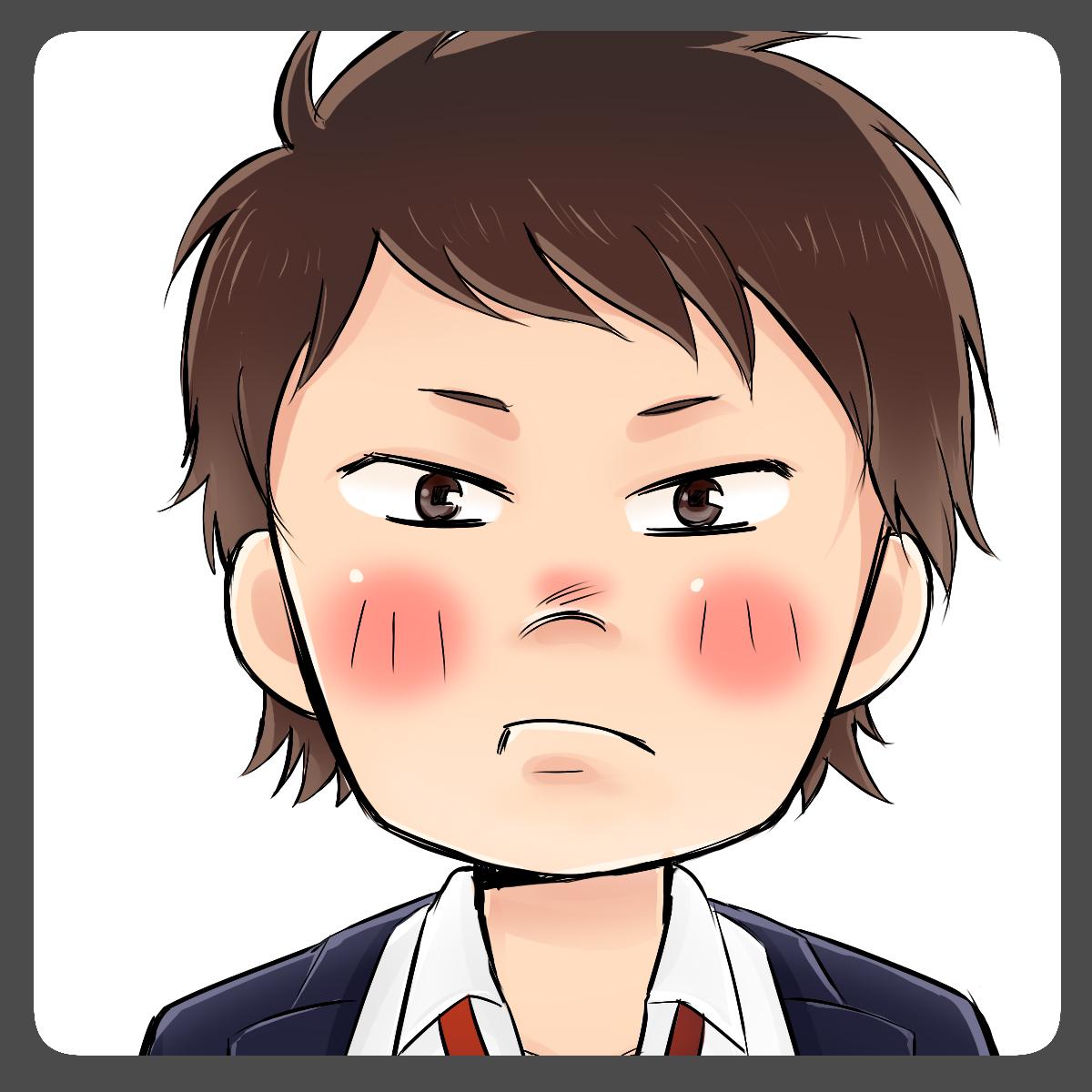 hisashi2